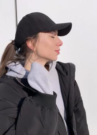 Трендові кепки в shopper 🔥