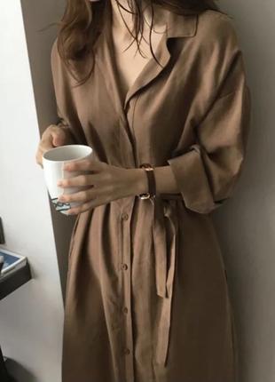 Платье рубашка vero moda !!!