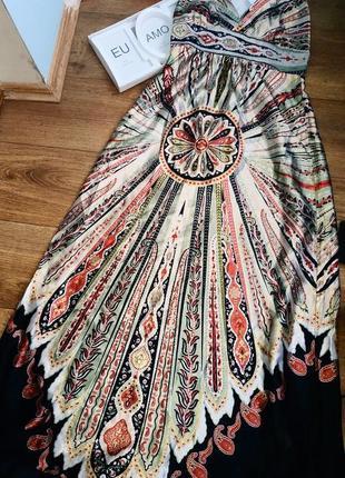 Плаття ✔️остаточна ціна