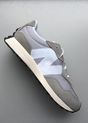 Новые кроссовки new balance 327 ys327cka оригинал