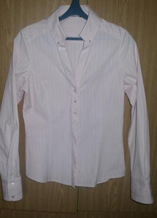 Классная блузка -офис школа