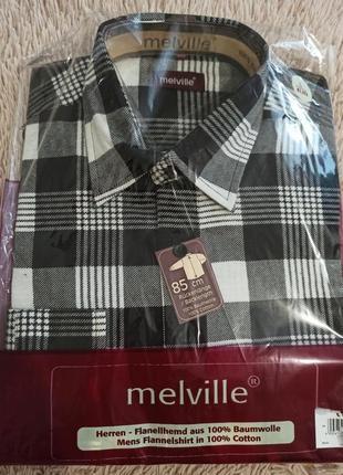 Рубашка л