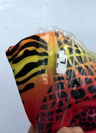Чехол для чемодана, защитный чехол на чемодан2 фото