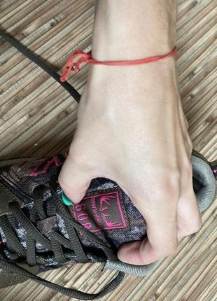 Кросівки new balance3 фото