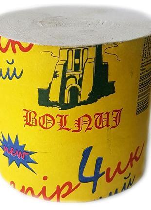 """Туалетний папір тм """"волинь"""" папірчик  ящик 48 штук (0141)"""