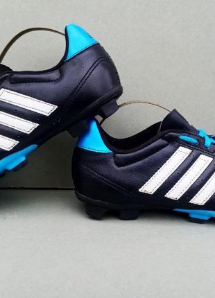 Копы бутсы адидас adidas