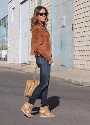 Сникерсы/ботинки зима/коричневые ботинки/маранты/женские сапоги