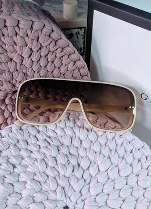 Ультрамодные очки 👍👍👍