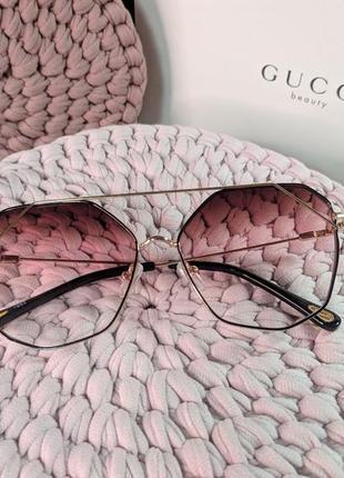 Бомбические очки 😍😍😍