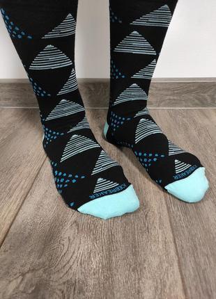Женские трекинговые термо  носки  icebreaker merino wool