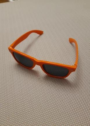 Солнцезащитные очки aldi suisse