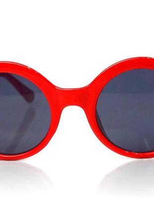 Женские солнцезащитные очки 0989c5