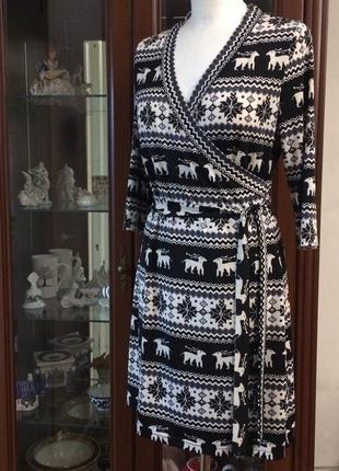 Платье blu ma rin  р s /м ц 190 гр👍