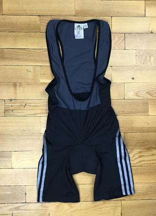 Борцовское трико adidas performance костюм для борьбы мужская борцовка купить украина
