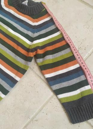 Кофта, свитер2 фото