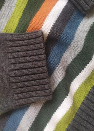 Кофта, свитер4 фото