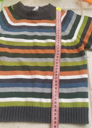 Кофта, свитер6 фото