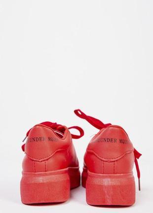 Знижки!кроссовки кеды весна- лето цвета есть-35 36 37 38 39 40