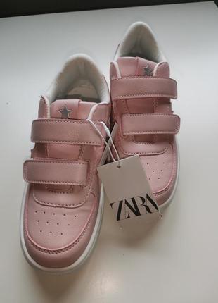 Кросовки кросівки кеди кеды хайтопы красовки кроссовки h&m