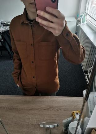 Рубанка куртка джинсовая h&m zara пиджак