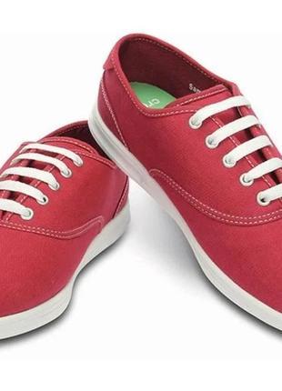 Crocs кеди кеды кросівки кроси оригінал