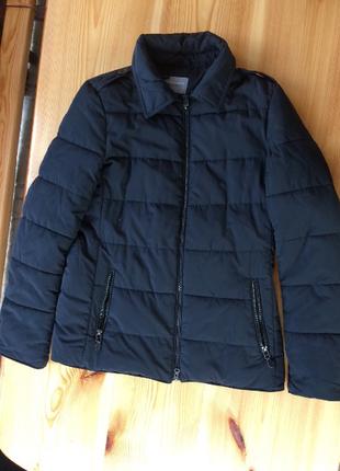 Куртка курточка розпродаж