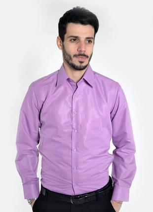 Большой выбор рубашка свободная с рукавом - xs s m