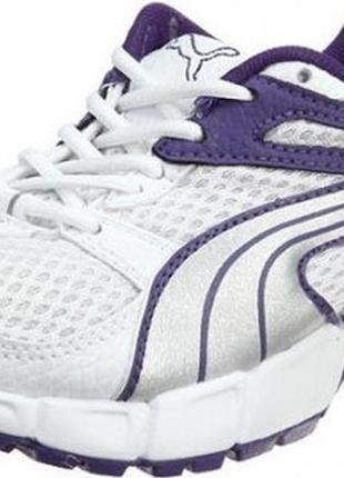 Беговые кроссовки puma axis trainer 185346 10