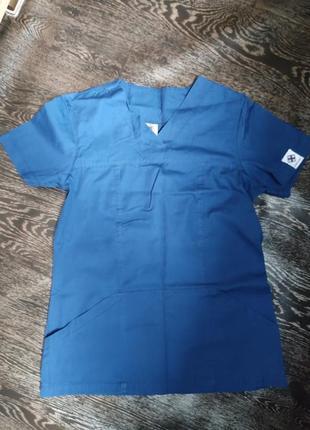 Хирургический костюм