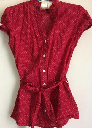 Супер блузка! made in ukraine