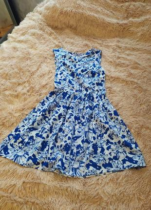 Сукня дешево