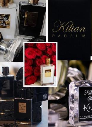 Kilian оригинал распив бренда в ассортименте нишевая парфюмерия