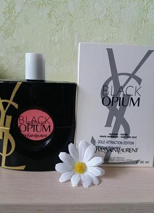 Женский парфюм тестер 90 мл
