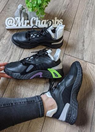 Красивые женские кроссовки кеды9 фото