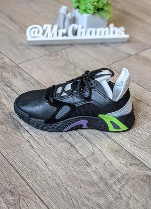 Красивые женские кроссовки кеды8 фото