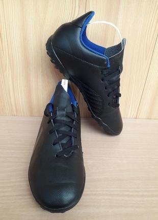 Сороконожки, футзалки adidas