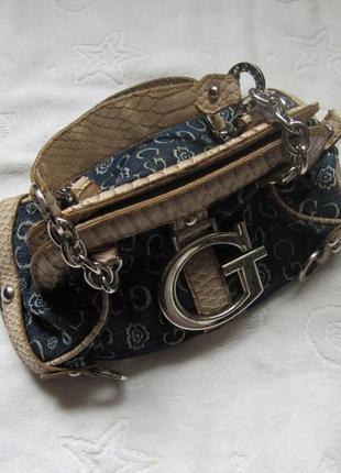 Ретро сумка,ридикюль