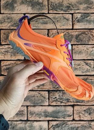 Оригінальні аквашузи взуття для активного відпочинку vibram