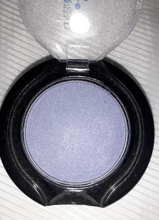 Перламутровые тени для век avon, color trend.