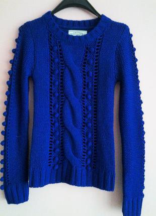 Пуловер, светр, джемпер