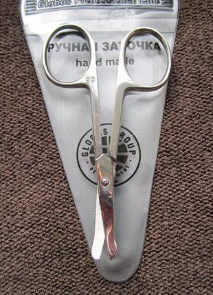 Ножницы маникюрные. италия.