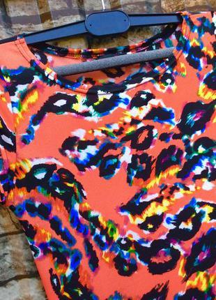 Платье john zack (london)