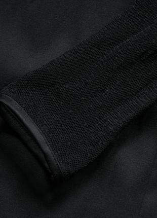 Стильное вискозное платье french connection4