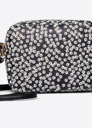Сумка women'secret daisy print crossbody bag