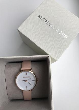 Часы michael kors mk7106