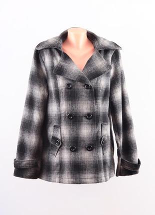 Бесплатная доставка пальто женское george pp0020
