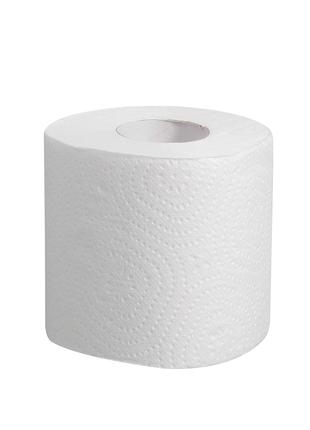"""Туалетний папір тм """"біма"""" 60м, упаковкв 12 рулонів (0171)"""
