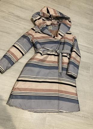Куртка от arin_apparel
