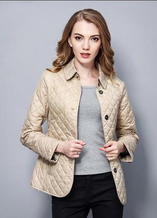 Куртка, пиджак от burberry. новая.