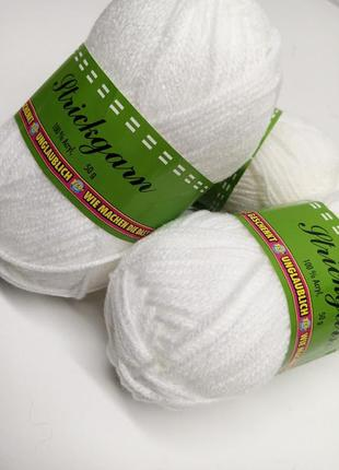 Пряжа нитки для вязания германия.